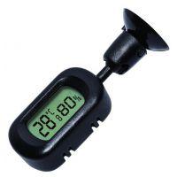 Гигрометр-термометр цифровой для рептилий Repti-Zoo LCD MINI SH128