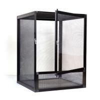 Террариум Repti-Zoo алюминиевая сетка RZ-AC454560 45x45x60см