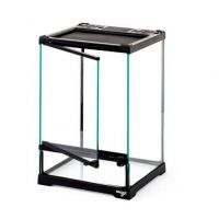 Террариум Repti-Zoo WC-HK02SG 30x30x45см