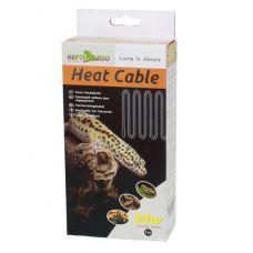 Греющий кабель для террариума Repti-Zoo Heat Cable 50W 7м