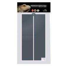 Нагревательный коврик для террариума Terrario Premium Repti Pad 10W 19x29см