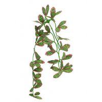 Декорация в террариум Repti-Zoo растение Hedera TP006 40см