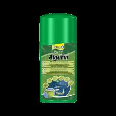 Tetra Pond AlgoFin 1л средство для борьбы с нитевидными водорослями 154469