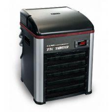 Холодильник для аквариума TECO TK1000 на 1000 литров