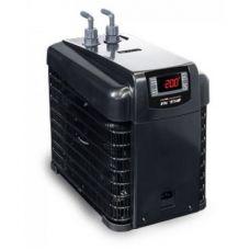 Холодильник для аквариума TECO TK150 на 150 литров