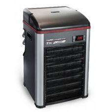 Холодильник для аквариума TECO TK2000 на 2000 литров
