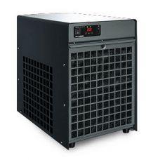 Холодильник для аквариума (с обогревателем) TECO TK3000 на 3000 литров