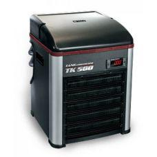 Холодильник для аквариума TECO TK500 на 500 литров