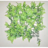 Пластиковое растение для аквариума коврик CW-3404 25/25см