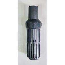 Заборная сетка для внешнего фильтра d-12мм