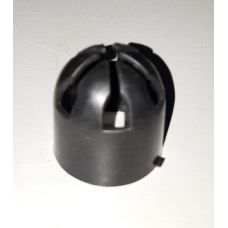 Защитная колба аквариумного терморегулятора (нагревателя)