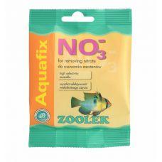 Фильтрующий наполнитель для понижения нитратов NO3 Zoolek 12г