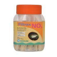 Фильтрующий наполнитель для понижения нитратов NO3 Zoolek 5x50г