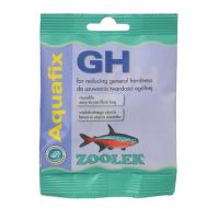 Фильтрующий наполнитель для снижения общей жесткости GH Zoolek 20г