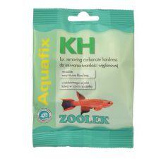 Фильтрующий наполнитель для снижения карбонатной жесткости KH Zoolek 20г