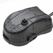 Компрессор для аквариума внешний Aquael MiniBoost 100 100 л/ч 115316