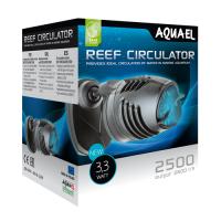 Насос помпа для циркуляции Aquael Reef Circulator 2500 114319
