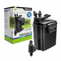 Фильтр для аквариума внешний канистровый Aquael Minicani 80 105401