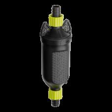 Внутренний насос помпа для аквариума Aquael Uni Pump 1500 114961