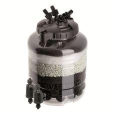 Фильтр для аквариума внешний канистровый Aquael ASAP 800 800л/ч 113269
