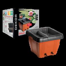Фильтр для пруда Aquael DECOR 102467