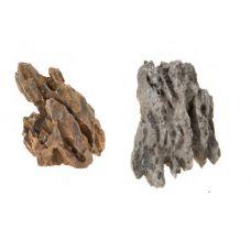Камень скала для акваскейпинга Aquael Dinozaur Bone 20кг 246309