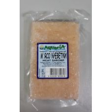 Замороженный корм Aquaria Мясо КРЕВЕТКИ ( от 10 до 19шт - 10% от 20шт - 20% ) Любого наименования!