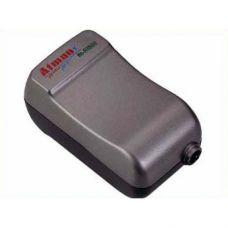 Компрессор для аквариума внешний одноканальный Atman AT-1500 2 L/min
