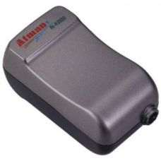 Компрессор для аквариума внешний одноканальный Atman AT-3500 2 L/min