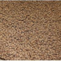 Корм гранулированный Aller Classic 2мм 40% протеина (на вес) 2мм 30г
