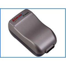 Компрессор для аквариума внешний двухканальный Atman AT-6500 3 L/min