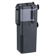 Фильтр для аквариума внутренний Atman AT-F302/VA-302PF 450 л/ч (аквариум 40-80л)