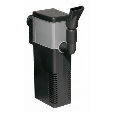 Фильтр для аквариума внутренний Atman AT-F305 1200 л/ч (аквариум 120-300л)