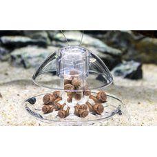 Ловушка для улиток Trapper Snail (ловушка для улиток)