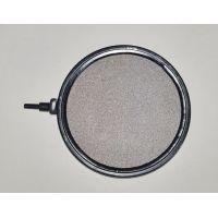 Распылитель воздуха для аквариума дисковый d10см