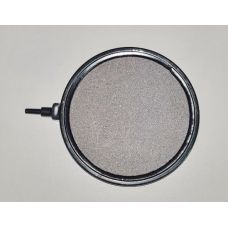 Распылитель воздуха для аквариума дисковый d13см
