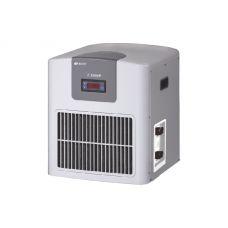 Холодильник для аквариума RESUN C-1000P на 1500 литров