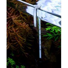 Термометр Easy Aqua RT002W для стекла толщиной 12мм (белый)