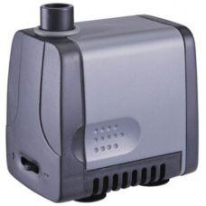 Внутренний насос помпа Atman AT-102/VA-130A 500L/H