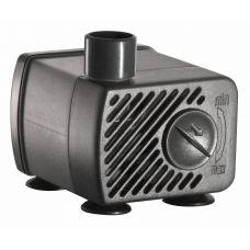 Внутренний насос помпа Atman AT-301 230L/H