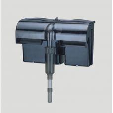 Навесной фильтр для аквариума Atman HF-0800 (аквариум 150-200л)