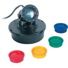 Светильник для пруда Atman Aqua Lux-20 Вт, 12V
