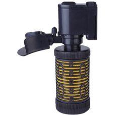 Фильтр для аквариума внутренний RS-Electrical RS-400A