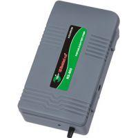 Компрессор для аквариума внешний одноканальный на батарейках BL-168 1 L/min