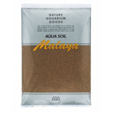 Питательная подложка Aqua Soil - Africana 9L ADA (Aqua Design Amano)