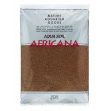 Питательная подложка Aqua Soil - Africana 3L ADA (Aqua Design Amano)