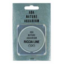 Нить для крепления живых растений ADA RICCIA LINE
