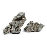 Декорация камни для Ивагуми ADA Ryuoh Stone Mix
