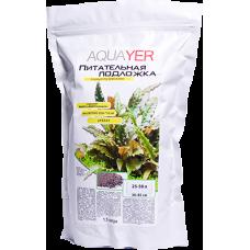 Удо Ермолаева AQUAYER Грунт - субстрат для аквариумных растений 1,5 л