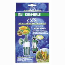 СО2-реактор DENNERLE Micro-Perler 3072